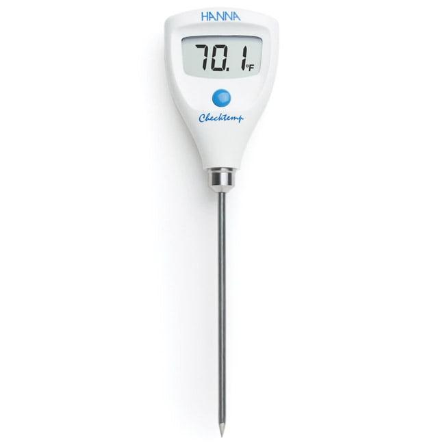 อุปกรณ์วัดอุณหภูมิอาหาร