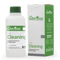 น้ำยาทำความสะอาดหัววัด (General Purpose) Goline รุ่น HI7061-023