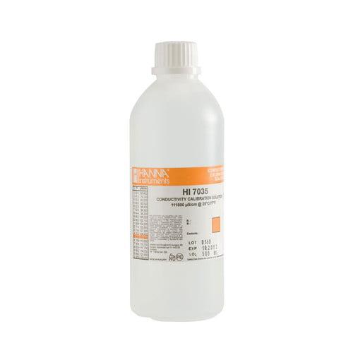 น้ำยามาตรฐานสอบเทียบ EC รุ่น HI7035L.jpg
