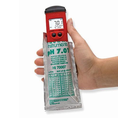 pH Meter HI98127