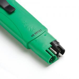 เครื่องวัด pH และ ORP Meter จาก Hanna รุ่น HI98121