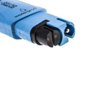 EC TDS Electrode รุ่น HI73311