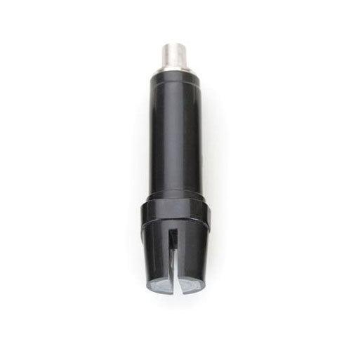 หัววัด EC TDS Electrode รุ่น HI73311
