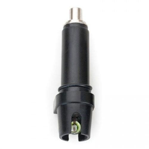 หัววัด pH Electrode รุ่น HI73127