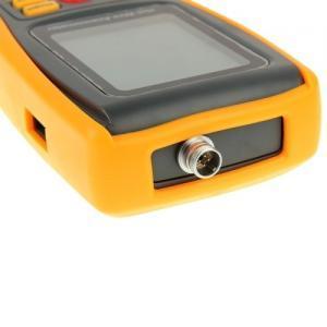 เครื่องวัดความเร็วลมแบบ Hotwire Anemometer จาก Benetech รุ่น GM8903
