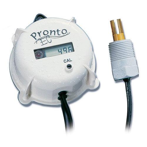 เครื่องวัดค่า EC Monitoring HI983307