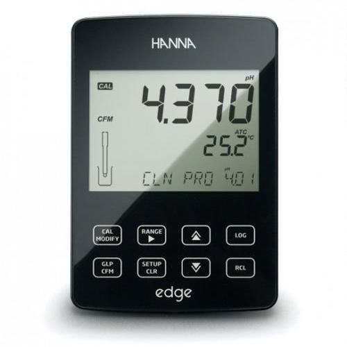 HI2040-02 ใช้งานแบบติดผนัง