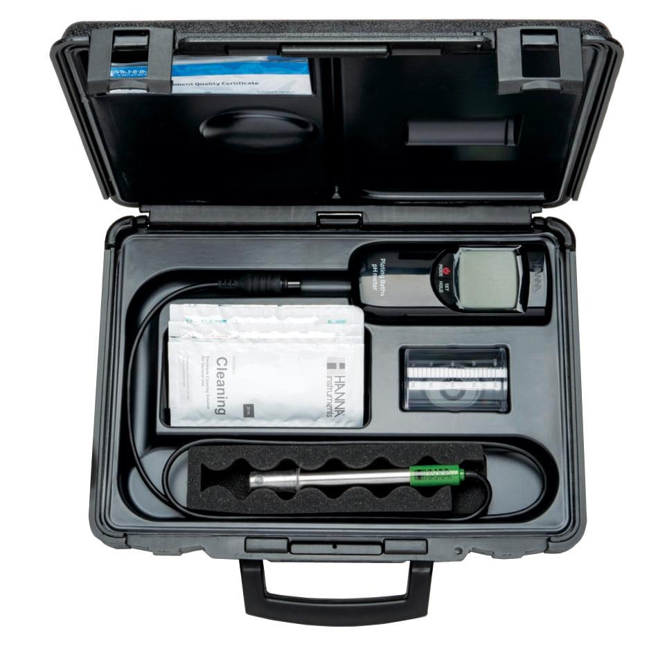 HI99131 สินค้าพร้อมใช้งาน