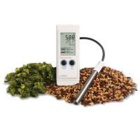 HI99151 Beer Analysis pH Portable Meter