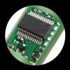Digital EC Electrode