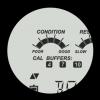 hi2002 sensor condition