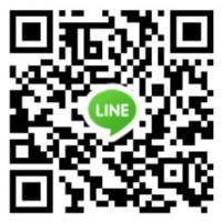LINE ID: neonicstool
