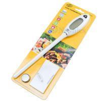 เครื่องวัดอุณหภูมิอาหาร Food Thermometer Benetech GM1311