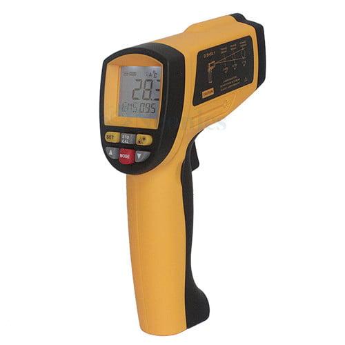 IR Thermometer Benetech รุ่น GM1350