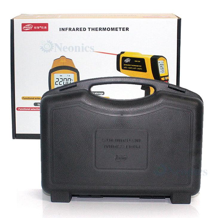 กล่องบรรจุ GM1350