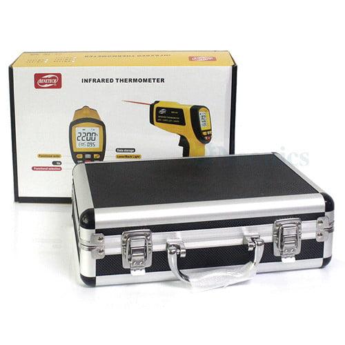 กล่องบรรจุ GM1650