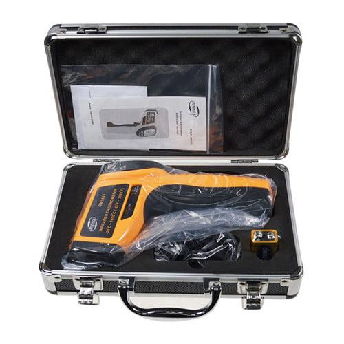 กล่องบรรจุ GM1651