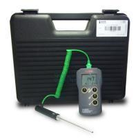 เครื่องวัดอุณหภูมิ Thermometer รุ่น HI935005N
