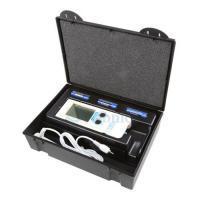 เครื่องวัดอุณหภูมิ Thermometer รุ่น HI93503 สำหรับอุตสาหกรรมอาหาร