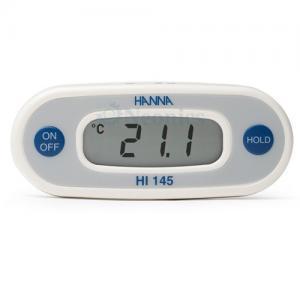 เครื่องวัดอุณหภูมิอาหาร (Food Thermometer) รุ่น HI145-20