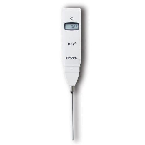 เครื่องวัดอุณหภูมิอาหาร (Food Thermometer) รุ่น HI98517