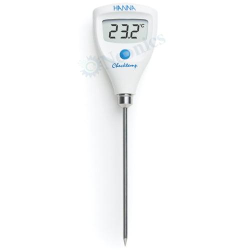 เครื่องวัดอุณหภูมิอาหาร (Food Thermometer) รุ่น HI98501