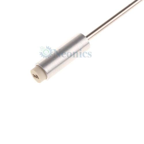 โพรบวัดอุณหภูมิ (Thermocouple Probe) รุ่น HI766PB