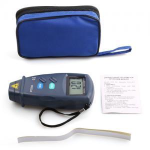 เครื่องวัดความเร็วรอบรุ่น DT2234A Non-contact Tachometer