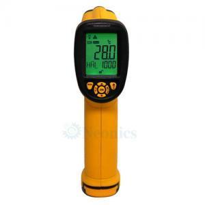 เครื่องวัดอุณหภูมิ Infrared Thermometer แบรนด์ SmartSensor รุ่น AS882