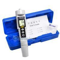 เครื่องวัดความเค็ม Salinity meter รุ่น CT-3080