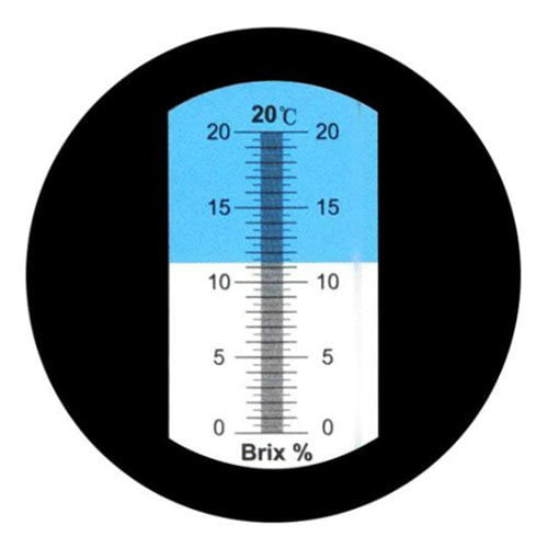 0-20-Brix-Refractometer-with-ATC