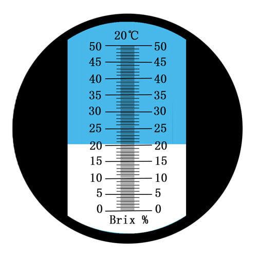 0-50-Brix-Refractometer