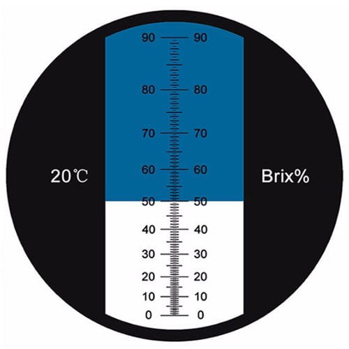 0-90-Brix-Refractometer-with-ATC