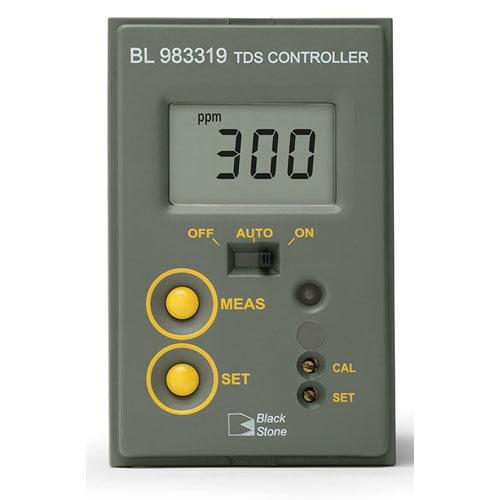 เครื่องวัดและควบคุมค่า TDS Controller รุ่น BL983319-1