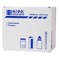 ชุดทดสอบคลอรีนรวม Total Chlorine รุ่น HI3831T