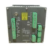 เครื่องวัดและควบคุมค่ากรดด่าง pH ORP Digital Controller HI504924-2