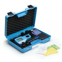 เครื่องวัดคลอไรด์ Chloride Portable Photometer รุ่น HI96753C