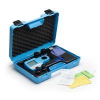 เครื่องวัดคลอรีน Free Chlorine and Total Chlorine Ultra High Range รุ่น HI96771C