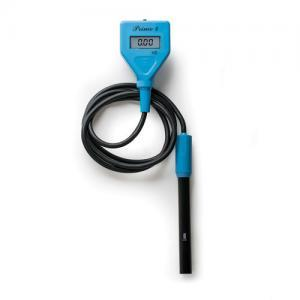 เครื่องวัดคุณภาพน้ำ TDS Meter รุ่น Primo