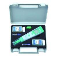 เครื่องวัดความนำไฟฟ้า EC Meter จาก Ionix รุ่น EC1