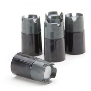 เมมเบรน Membrane HI76409A/P สำหรับเครื่องวัด DO Meter