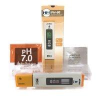 กล่องบรรจุภัณฑ์ pH-80