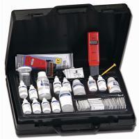 ชุด-Water-Quality-Test-Kit-รุ่น-HI3817