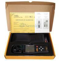 เครื่องวัดความเร็วลม-Anemometer-แบรนด์-SmartSensor-รุ่น-AS806