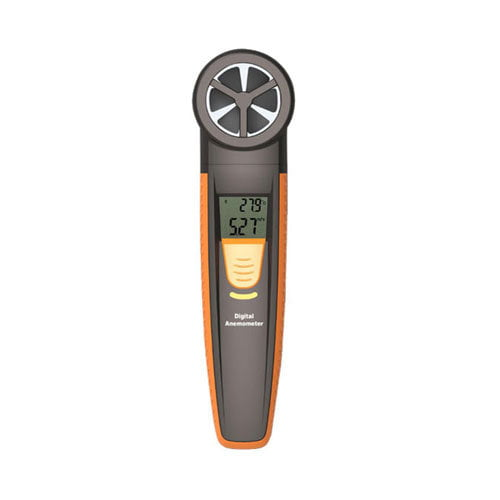 เครื่องวัดความเร็วลม-Bluetooth-Digital-Anemomete-HT-807