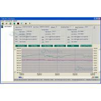 เครื่องวัดอุณหภูมิ-DT171-1