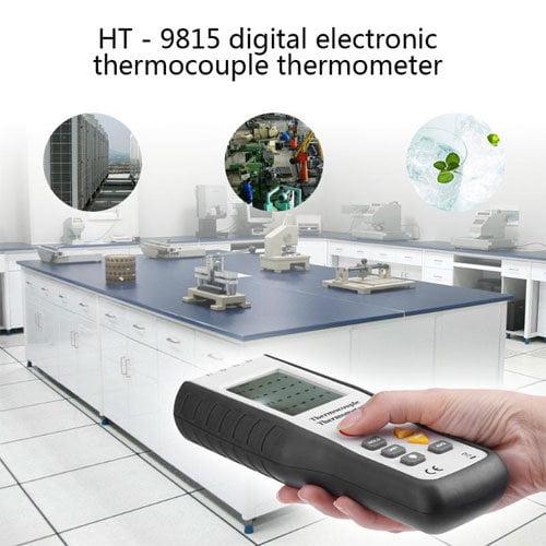 การใช้งาน HT-9815