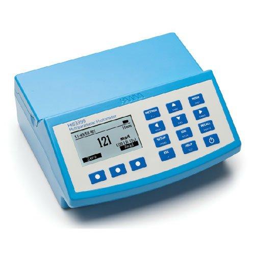 เครื่องวัด-COD--pH-รุ่น-HI83399-4