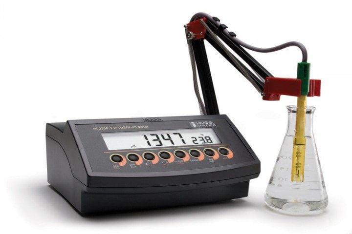 เครื่องวัด-EC-TDS-Salinity-รุ่น-HI2300-1000
