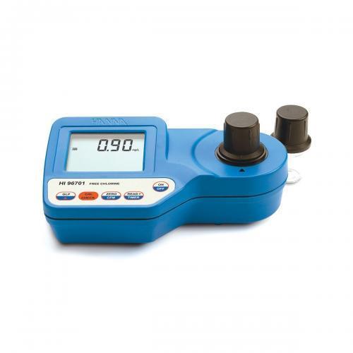 เครื่องวัด-pH-Free-Total-Chlorine-HI96710